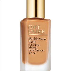 Double wear nude Water fresh 3N1 Ivory Beige